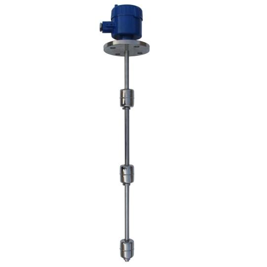 Поплавковый выключатель уровня жидкости серии