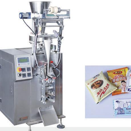 «Три BianFeng частиц упаковка автомат