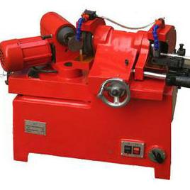 Válvula rectificadora 3M9390