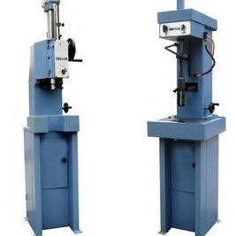 Honing Machine for Motorcycle Cylinders  M8010A