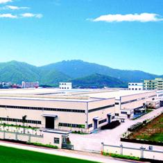 Shijiazhuang Seiko Pumps Company