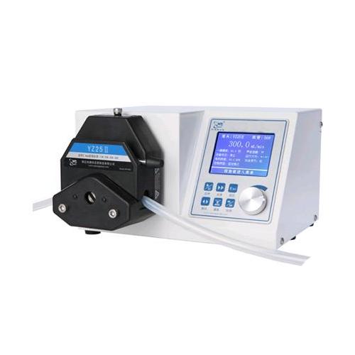 Peristaltic pump BL200C