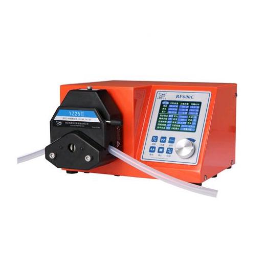 Peristaltic pump Dispensing type_BF600C