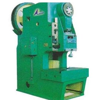 J21 -160A Прессовых машин холодной штамповки металлов