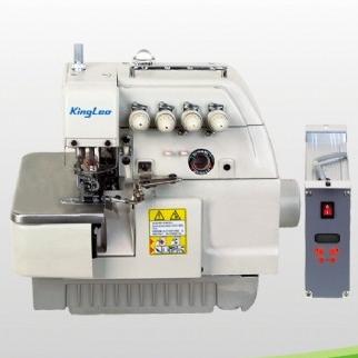 БСО-900D серии напрямую управлять New Model оверлок
