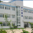 Dalian Bingshan Ryosetsu Quick Freezing Equipment CO., Ltd.