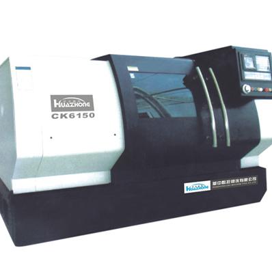 Serie CK6150 máquina herramienta CNC