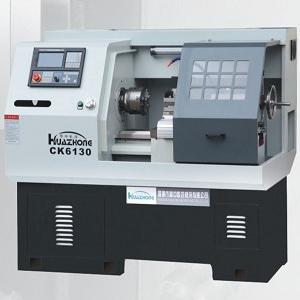 Serie CK6130 máquina herramienta CNC