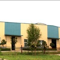 Zhongshan guozhan metal Co.,Ltd