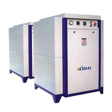 Спиральный компрессор oxd-2
