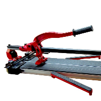 600mm hand tile cutter