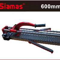 800mm heavy duty manual tile cutter