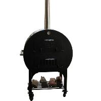 VPO-3805