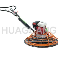 HGM120 46in power float