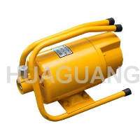 2.2kw electric concrete vibrator