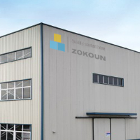 Zokoun Industrial (Shanghai) Co., Ltd.