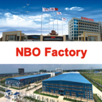 Anhui NBO Machinery Group Engineering Vehicle Co