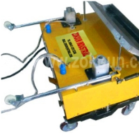 Automatic Wall Rendering Machine ZKRM-W