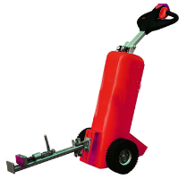 Electric Load Mover