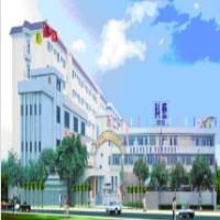 Kerric (Guangdong) Laboratory Equipment Research