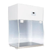 Class I Biological Safety Cabinet(KBC-I)