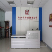 Zhongshan Longyang Electronics Co., Ltd.