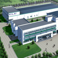 Shanghai ELE Mechanical & Electrical Equipment Co., Ltd.