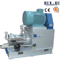 Pescticide Equipment- Grinding Bead Mill