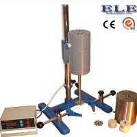 Lab Mixing equipment