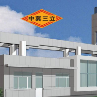 Shijiazhuang Sanli Grain Sorting Machinery Co.