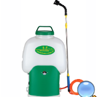 KXF-20D Yue Feng20D  Electric sprayer