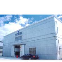 Taizhou Luqiao Fuda Sprayers Factory
