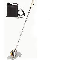 FD-5000C Garden Tool