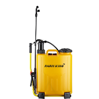 FD-20F Knapsack Sprayer