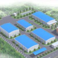 Chizhou Sega Valve Manufacturing Co.,Ltd