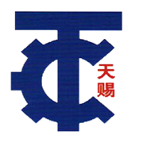 Zhengzhou Tianci Heavy Industry Mechanical Co.Ltd