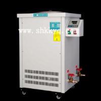 Digital Display High Temperature Circulating Oil Bath