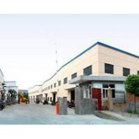 Yiwu Kaiser Enterprises Co., Ltd.