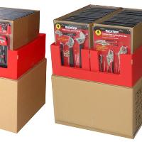 tools packaging display box