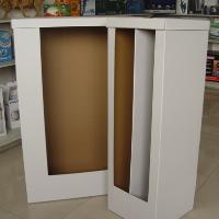 display carton