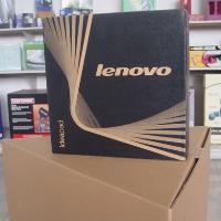 appliance packaging cartons