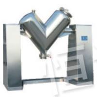 ZKH (V) series mixer