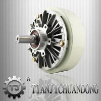DC 24 V industrial brakes for printing 1.5KG