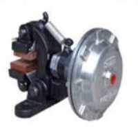 Supplying air disc brakes with low MOQ