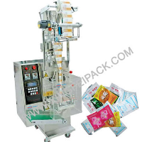 XFL-K Three or Four side sealing granule packing machine