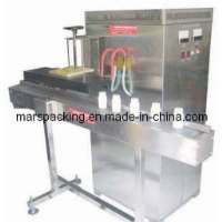 Aluminum Foil Sealing Machine(LF-150)