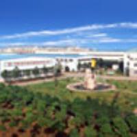 Ruian Eon Hot Melt Machinery Co., Ltd