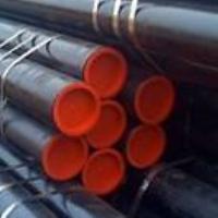 API casing pipe