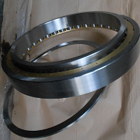 Sell F1600HL mud pump Eccentric Bearing--contact via anselwuh@seacoil.com