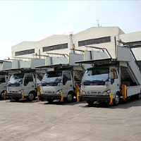 Wuxi Ximei Special Automobile Co., Ltd.